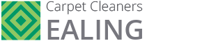 Carpet Cleaners Ealing
